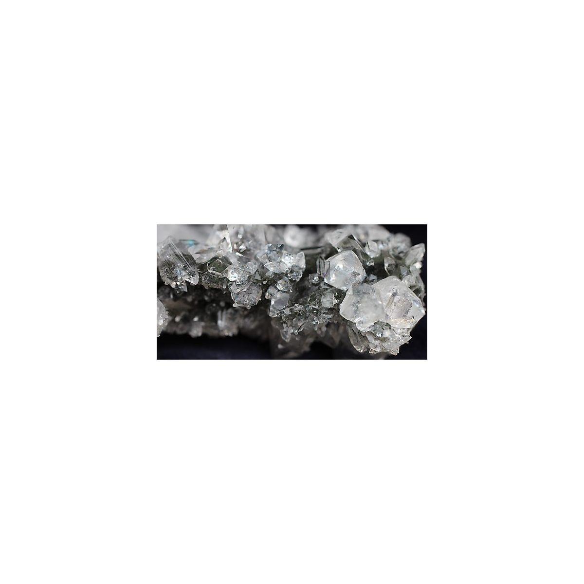 Mineralien A-Z