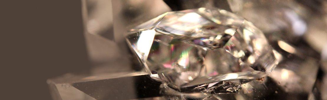 bergkristall-master-healer